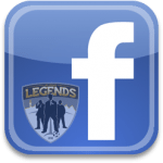 legends-facebook-logo