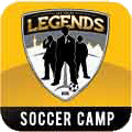 legends_camppng1