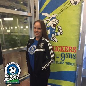 jakki-cannata-lil-kickers-coach-las-vegas-congratulations