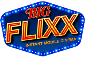 big flixx instant mobile cinema