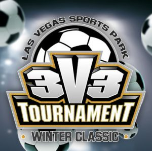 kids-soccer-tournament-in-las-vegas