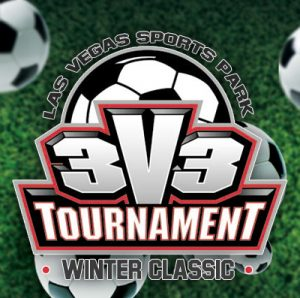winter-classic-tournament