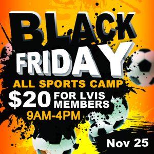 kids-day-camp-las-vegas-black-friday