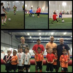 nevada-day-youth-soccer-tournament