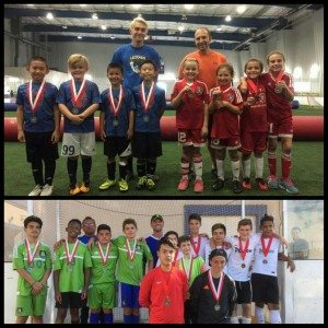 youth-soccer-tournament-in-las-vegas